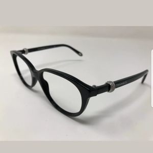 $400 Auth Tiffany eyeglasses